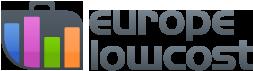 Europelowcost.fr